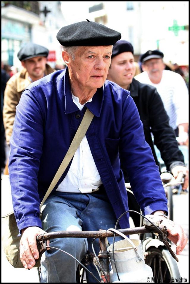 Balade vélos 2013. - Page 3 Img_7815