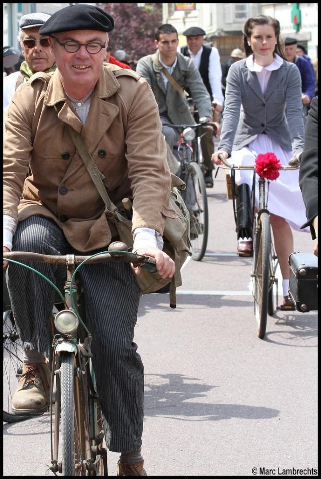Balade vélos 2013. - Page 3 Img_7817