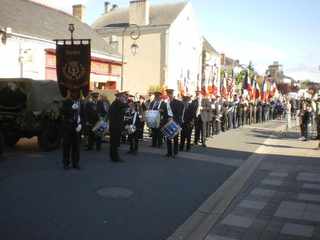 4 Mai 2013 - La Guierche . Imgp7311