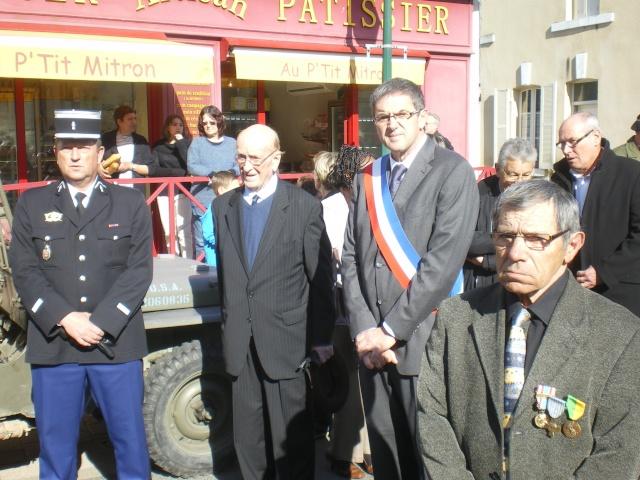 4 Mai 2013 - La Guierche . Imgp7415