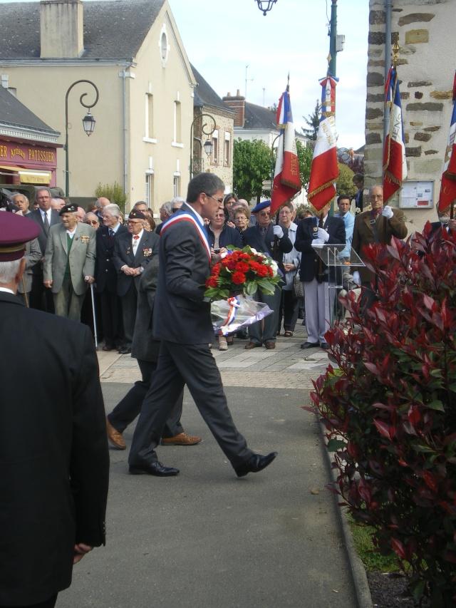 4 Mai 2013 - La Guierche . Imgp7416