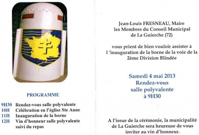 4 Mai 2013 - La Guierche . Intari11