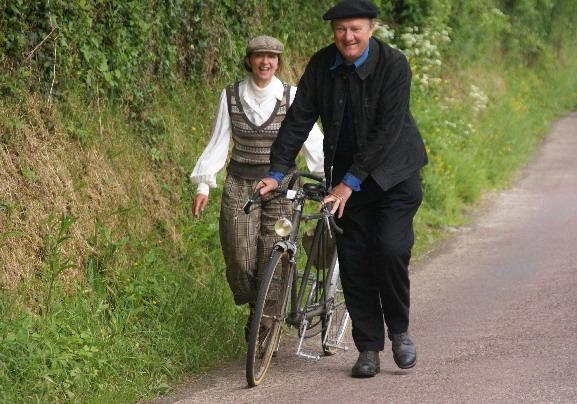 Balade vélos 2013. - Page 3 Jean_y11