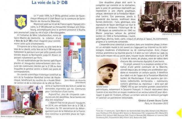 4 Mai 2013 - La Guierche . Souven11