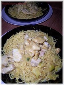 Le Challenge Culinaire du mois de Mai 2013 Nouill10