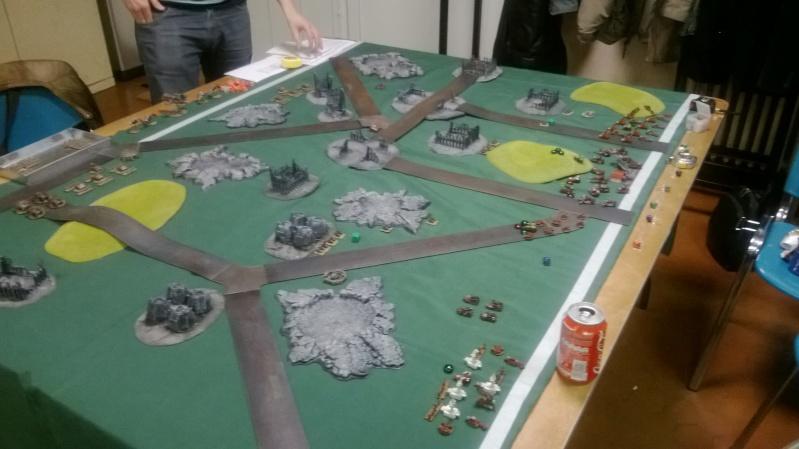 Kulte vs Chevaliers gris en 3000 points Wp_20114