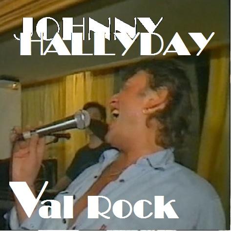 Ma liste de Johnny Hallyday a été mis à jour Val_ro10