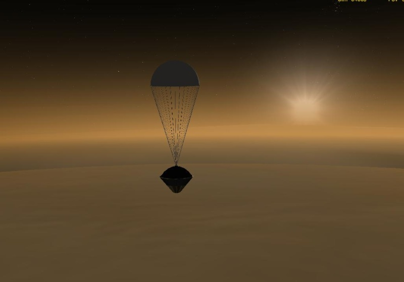 Sonda Efesto - Esplorazione di Venere - Pagina 2 Descen10
