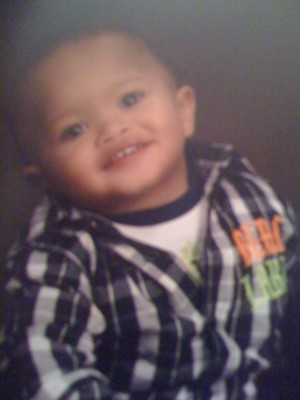 Joshua Davis Jr, 18 month old missing from home in Texas. Did he wander off on his own?/ Mother gives birth to new baby/CPS has taken custody of new baby Joshua10