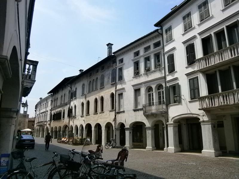 Nati Scalzi a Pordenone l'8 e il 9 Giugno 2013 P6090011