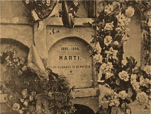 LOS ENTIERROS DE MARTI   Dos_ri10