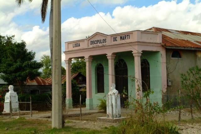 LAS LOGIAS EN CUBA Mir_lo10