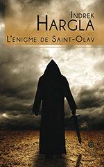 [Hargla, Indrek] L'énigme de Saint Olav Enigme10