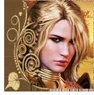 Royaumes Renaissants {Fresques, Portraits] - Page 3 Portra17