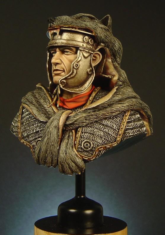 Roman Busts Pictur11