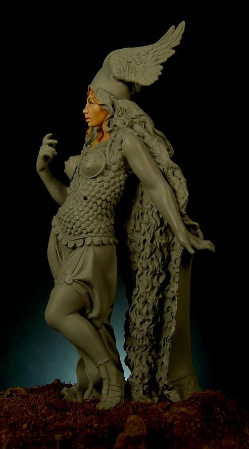 Miss Valkyrie Pictur28