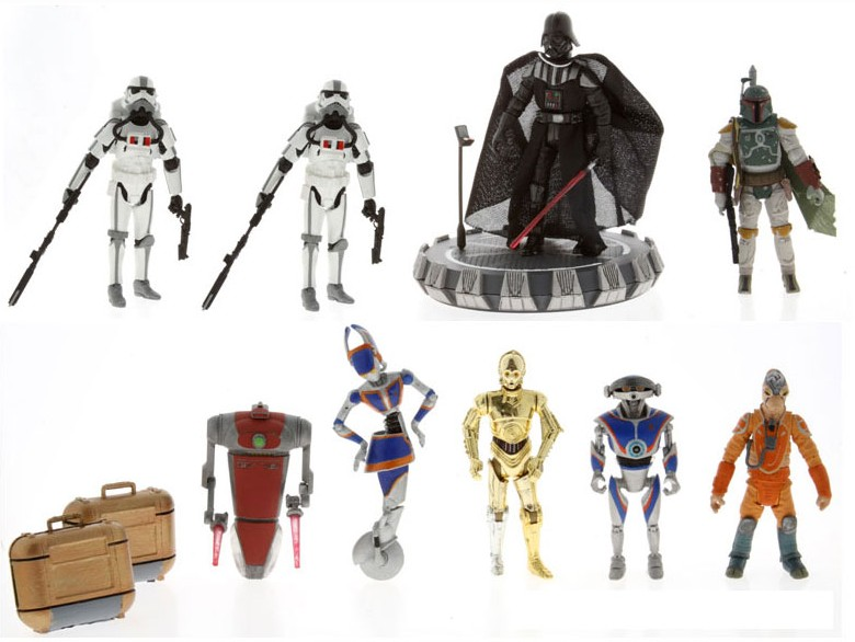 Droids and Ewoks figures: Who's Next? Star_t10