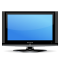 التلفاز الإسلامي