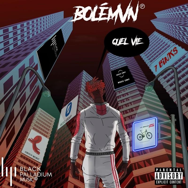 Bolemvn-Quel_Vie-WEB-FR-2018-AZF 00-bol10