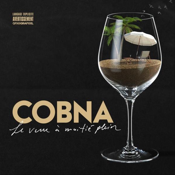 Cobna-Le_Verre_A_Moitie_Plein-WEB-FR-2018-AZF 00-cob10