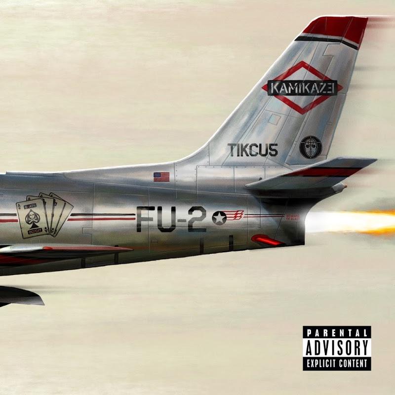 Eminem-Kamikaze-WEB-2018-ENRAGED 00-emi10