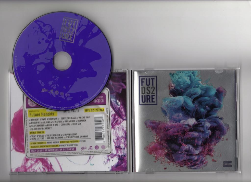 Future-DS2-(Deluxe_Edition)-2015-C4 00-fut14
