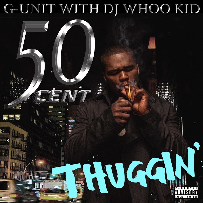 G_Unit-Thuggin-WEB-2018-ENRAGED_iNT 00-g_u10