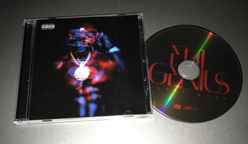 Gucci_Mane-Evil_Genius-2018-CR 00-guc10