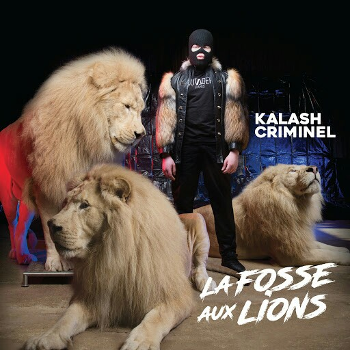 Kalash_Criminel-La_Fosse_Aux_Lions-WEB-FR-2018-H5N1 00-kal11