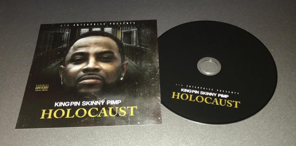 Kingpin_Skinny_Pimp-Holocaust-2018-CR 00-kin11