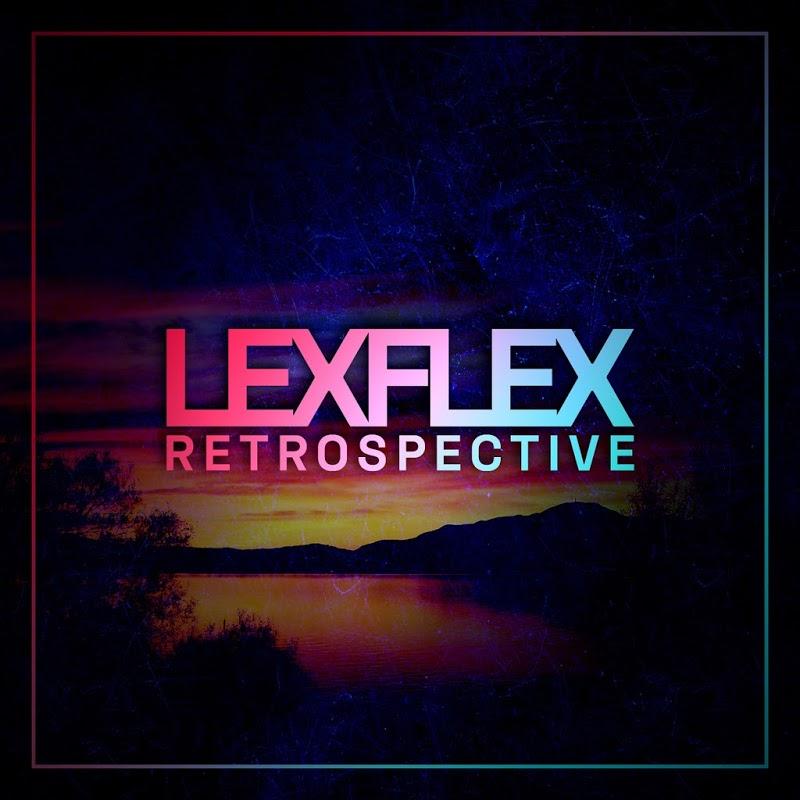Lexflex-Retrospective-WEB-FR-2018-AZF 00-lex10