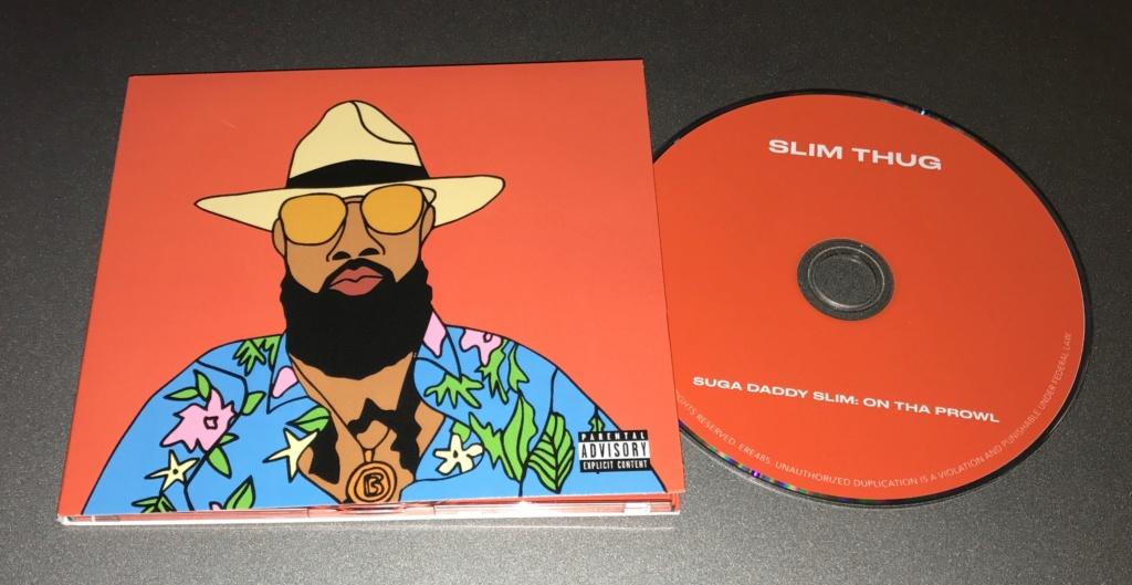 Slim_Thug-Suga_Daddy_Slim_On_Tha_Prowl-2019-CR 00-sli10