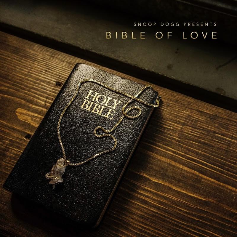 Snoop_Dogg-Snoop_Dogg_Presents_Bible_of_Love-WEB-2018-ENRAGED 00-sno11
