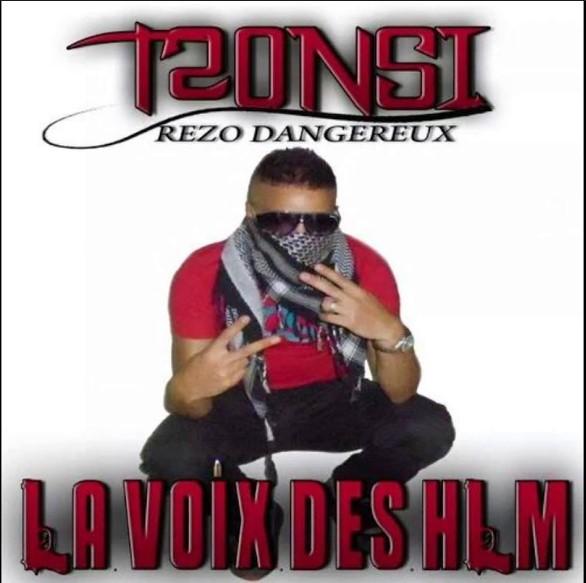 T2OnSi-La_Voix_Des_HLM-WEB-FR-2015-NMF 00-t2o10