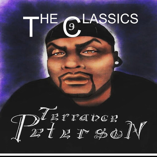 Terrance_Peterson-The_Classics-WEB-2018-sceau 00-ter12