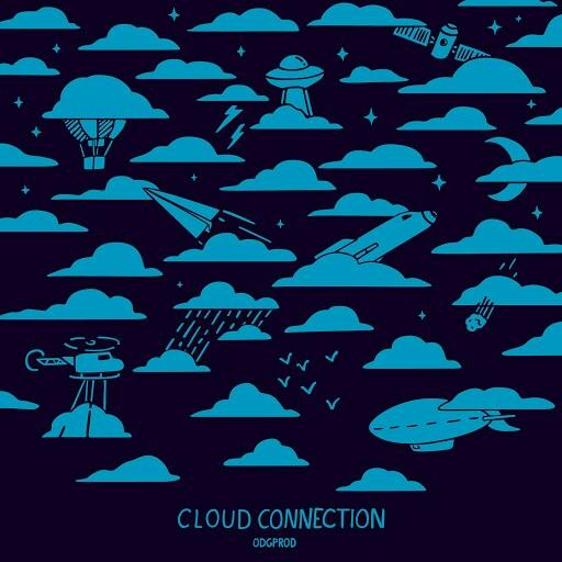 VA-Cloud_Connection-WEB-2018-H5N1 00-va-18