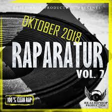 VA-Raparatur_Vol_2-WEB-DE-2018-OND 00-va-43
