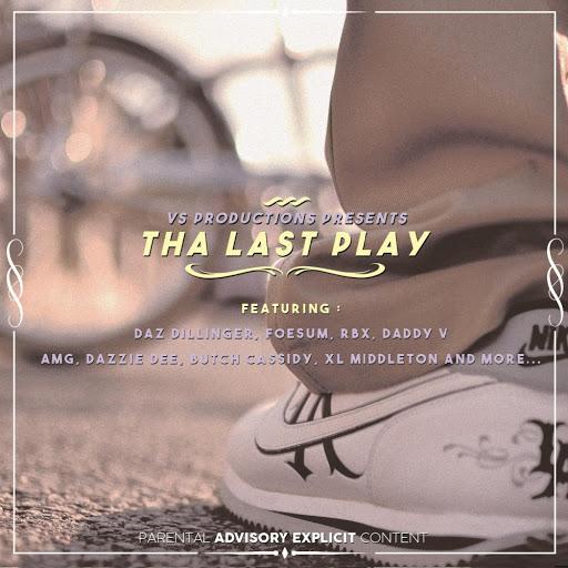 VA-VS_Productions_Presents_Tha_Last_Play-(Read_NFO)-WEB-2018-sceau 00-va-56