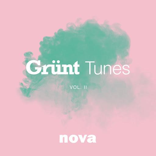 VA-Grunt_Tune_Vol_II-WEB-FR-2019-OND 00-va-85
