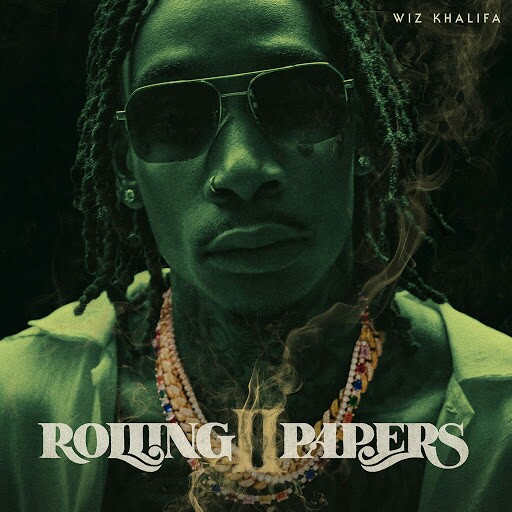 Wiz_Khalifa-Rolling_Papers_2-WEB-2018-H5N1 00-wiz18