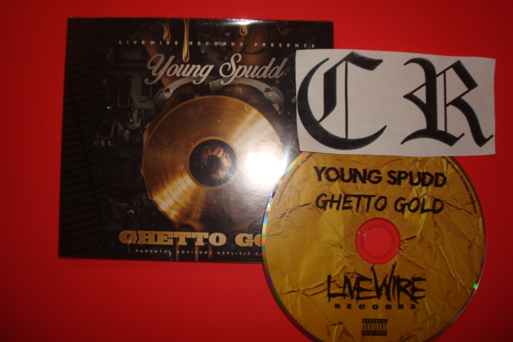 Young_Spudd-Ghetto_Gold-2018-CR 00-you16