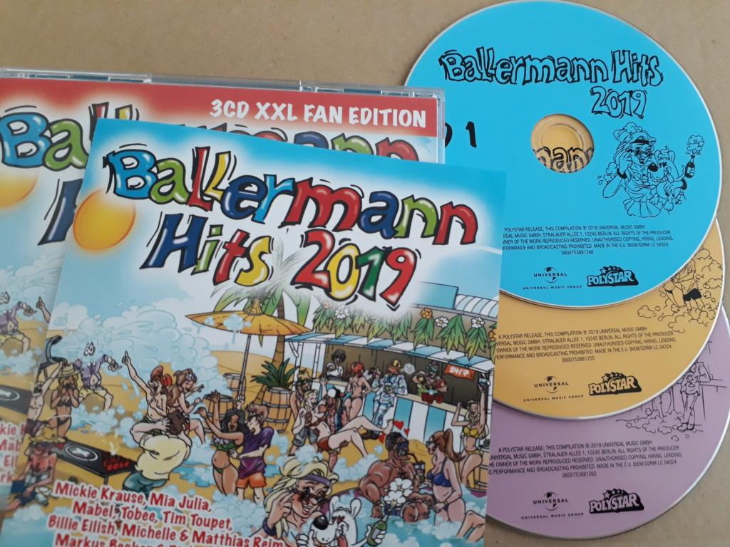 VA-Ballermann_Hits_2019_XXL-3CD-DE-2019-VOiCE 000_va10