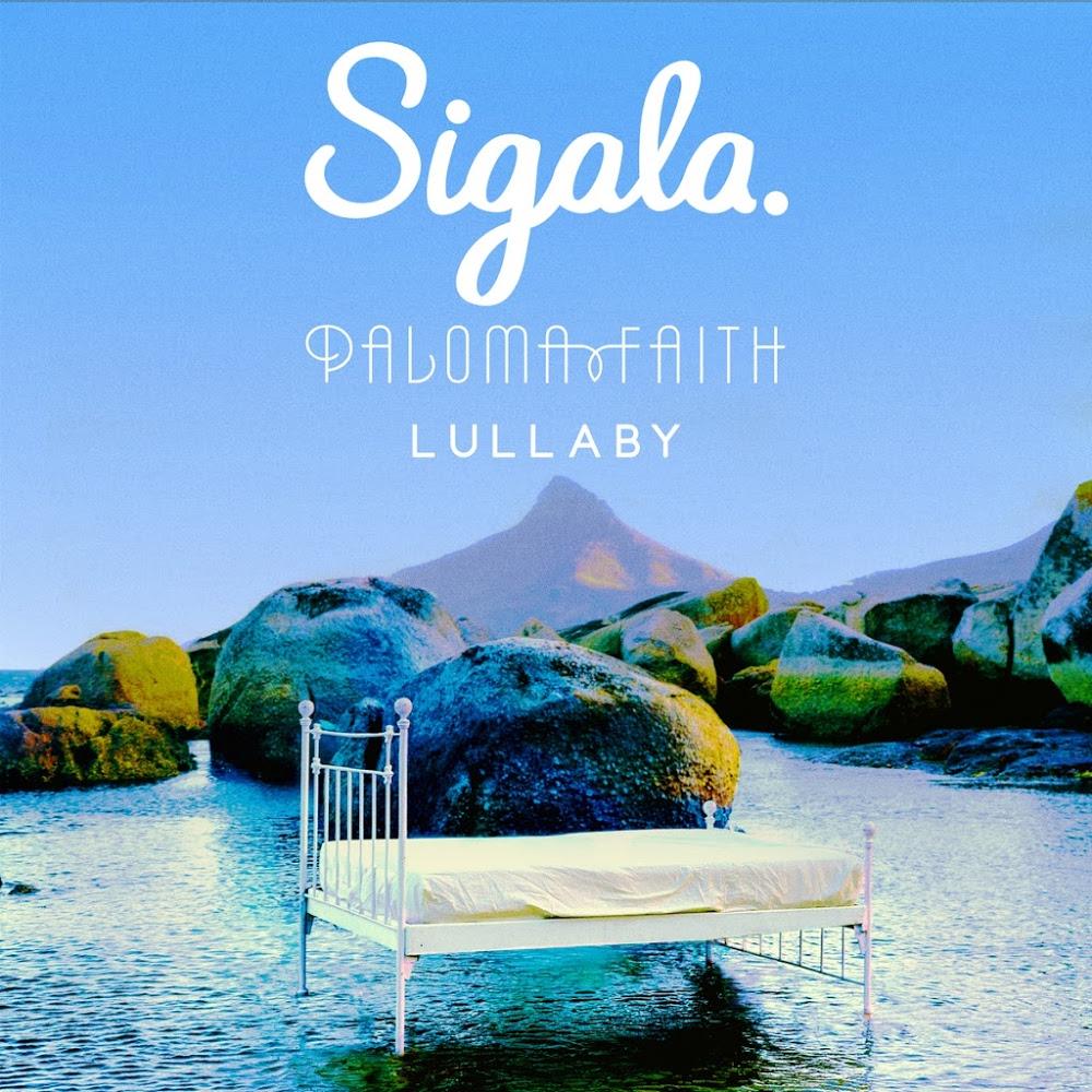 Sigala_and_Paloma_Faith_-_Lullaby-WEB-2018-MMS 00_sig10