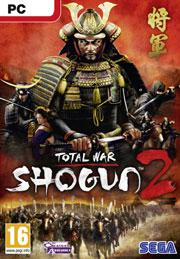 15 mars : SHOGUN 2 Dd-tws10