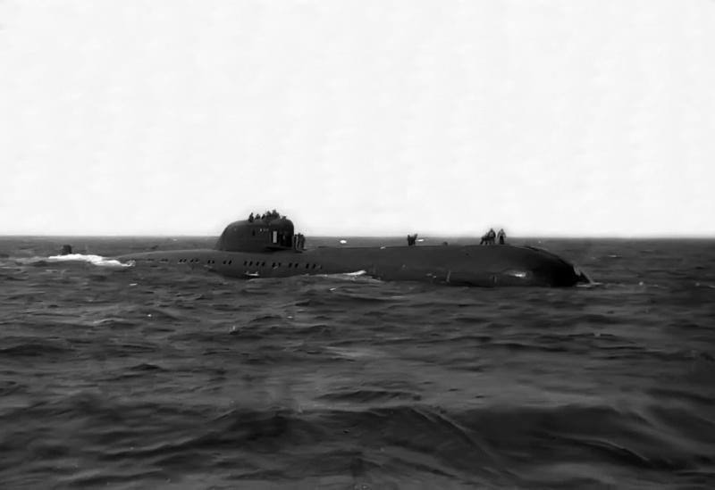 sous marins dans le monde - Page 3 2808nd10