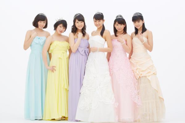 2nd album: Smile Sensation 93643710
