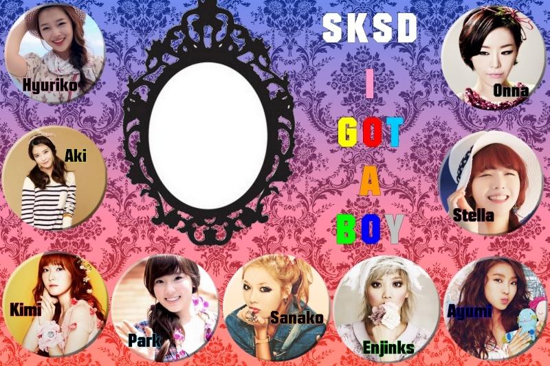 SKSD Premier single: I got a Boy - Page 5 Igab10