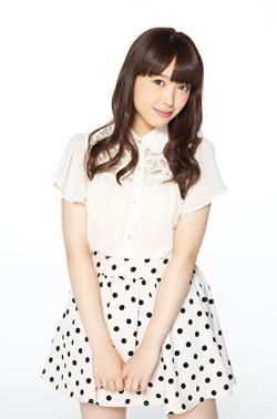 22 ème single: Kanashiki Amefuri / Adam to Eve no Dilemma Nakaji10