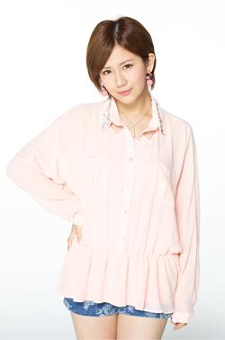 22 ème single: Kanashiki Amefuri / Adam to Eve no Dilemma Okai_010