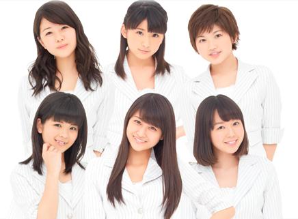14ème single: [Double A-side] Yattaruchan / Atarashi Watashi ni Nare! - Page 2 Smilea10
